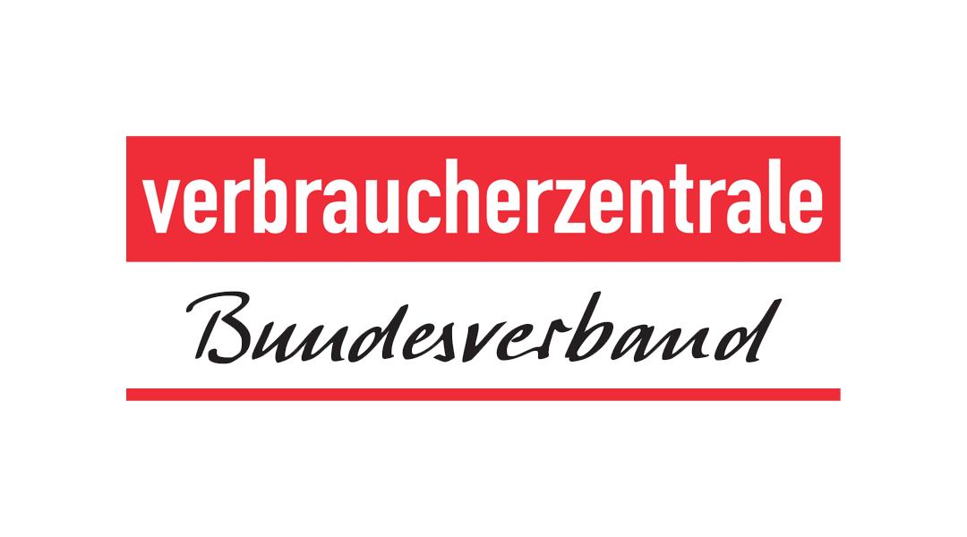 Flugimporte von Lebensmitteln und Blumen nach Deutschland │ 2009-2010