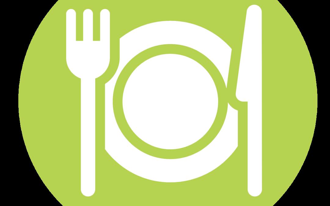 Eine Untersuchung des Ernährungsverhaltens von vegan lebenden Erwachsenen aus dem Großraum Gießen, Hessen │2017-2019