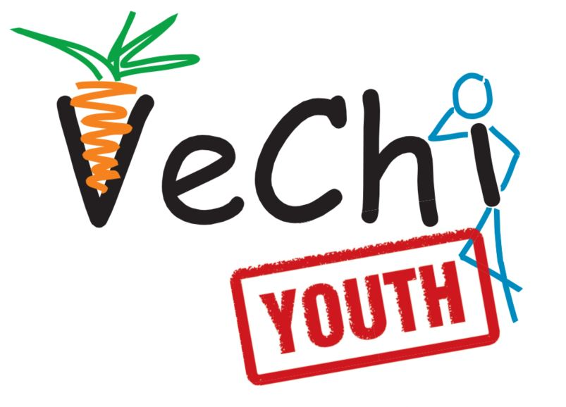 VeChi-Youth-Studie – Vegetarian and Vegan Children and Youth Study | 2017 – 2020