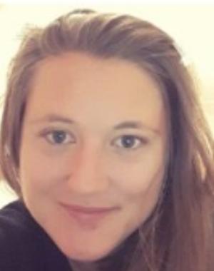 Alexandra Kattge