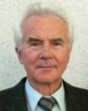 Prof. Dr. Claus Leitzmann