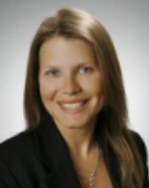 Dr. med. Eva Katharina Kühner