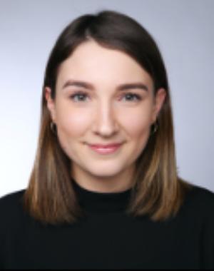 Marie Souvignier