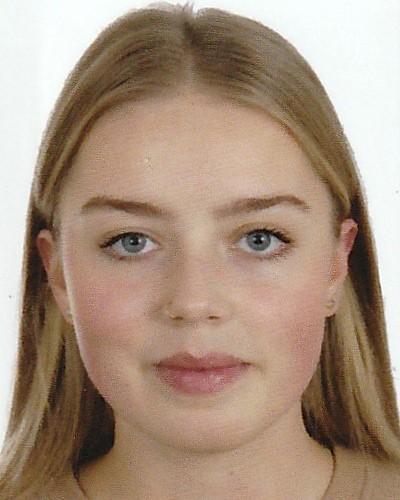 Juliane Podlech