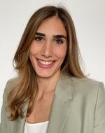 Chiara Lauinger